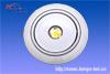 LUCE LED (JN01-P1W20)