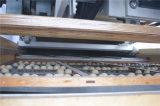 Nettoyeur de graine d'amende d'haricot de coriandre de sésame