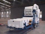 Hirse-Außentemperatur-Startwert- für Zufallsgeneratorreinigungs-Gerät