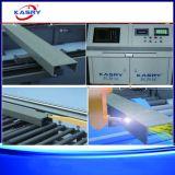 Высоки оптимизированный Accurate&Logistically всесильный автомат для резки CNC плазмы