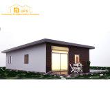 SGS Китай Дешево хорошо спроектированный сегменте панельного домостроения в доме с двумя спальнями