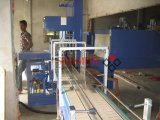 Máquina de embalagem da água da película do PE