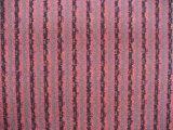Tapis tufté (TIANYE-C4-03)