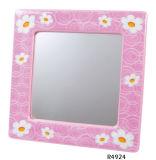 벽 거울 (R4924)