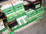 70ah 12V Sealed Mf Auto Battery Car Battery N70-Mf