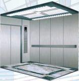 Oneeの品質の病院の大きい容量の医学の伸張器のベッドのエレベーター