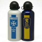 Bottiglia di alluminio (32601)