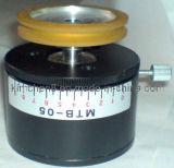 코일 감기 자석 차단기 (MTB-05) 자석 긴장 단위 코일 감기 장력기