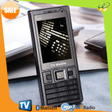 TV móvil (D2306)