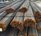 China maakte tot Hete Verkoop Rebar van het Staal van de Hoogste Kwaliteit