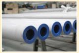 Duplex de la qualité de première classe les tubes en acier inoxydable / Super Duplex Tubes en acier inoxydable