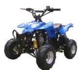 WV-ATV-016