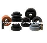 Gommino di protezione di gomma personalizzato per la guarnizione