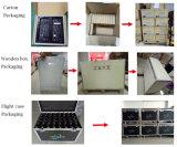 Las soluciones de señalización digital dinámica de señalización digital LED