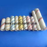 """9 """"(230mm) Caisse de fil en acrylique ou en polyester"""