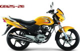 Go Moto125-2B