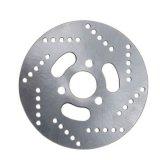 tôle en acier inoxydable de découpe laser de flexion de la partie de l'application industrielle