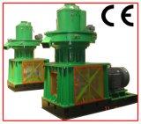 machine à granulés de paille (XGJ560)