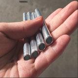 銅の管およびまっすぐになるおよび打抜き機アルミニウム管