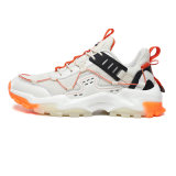 Chaussures de sport OEM usine&Fashion ODM hommes exécutant occasionnel Sneaker