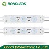 modulo corrente della striscia 50PCS/LED di CA 110V/220V (90-135V/180-270V)