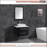 Выше Mount стиле настенное крепление зеркала в противосолнечном козырьке в ванной комнате T9152-24e