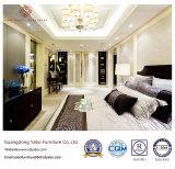 Hotel moderno con muebles de dormitorio Muebles de hostelería (YB-WS-51)