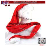 昇進の製品党ヘッドバンド党アクセサリのクリスマスの装飾(B5010)