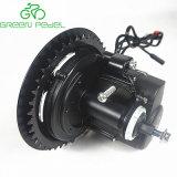 Kit storto centrale del motore della bici elettrica del sensore di coppia di torsione di Greenpedel Tsdz-2 500W