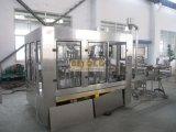 De Reeks 6000bph 3 van Dcgf in-1 Hete het Vullen van het Sodawater Machine