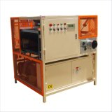 Automatische Kissen-Rollenverpackungsmaschine (XPR-160)