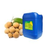 Het synthetische Aroma van Esssence Longan van de Smaakstof van het Fruit Flavour&Fragrance voor de Drank van het Sap, Drank