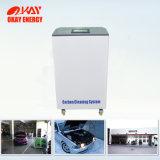 Meilleur Decarbonizer HHO hydrogène carbone Prix de la machine de nettoyage