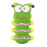 2018 пластиковые модели со сдавливаемой трубой мультфильм игрушка для вашего малыша