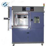 Kamer van de Test van de Vochtigheid van de Temperatuur van de Machine van de Stabiliteit van het Laboratorium van ISO de Klimaat