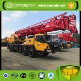 Sany STC120c de 12 tonnes Grue de flèche télescopique