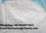 El 99% de pureza USP Standard Chloroprocaine HCl clorhidrato Chloroprocaine 3858-89-7
