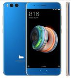 Mi Nota 3 Ai Camera Smart Phone FDD 6GB de RAM