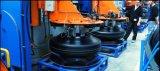 Для тяжелого режима работы погрузчика давление в шинах при конкурентоспособной цене