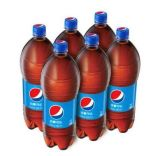 Caixa pequena garrafa de vidro de Pet Água mineral Bebidas carbonatadas programável / / suco de frutas equipamentos de engarrafamento de enchimento a quente / máquina de linha de produção