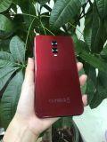 """A9+ Id. de cara 6.0"""" 3G WCDMA Smart Phone9 PRO"""
