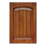 Porta per armadietti per mobili da ufficio (YH-CD4030)