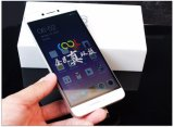 Smart Phone Letv Cool 1 Dual 3GB de RAM 32 GB de ROM