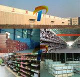 S6 de Leverancier van China van de Plaat van de Pijp van de Staaf van het Staal van het Hulpmiddel