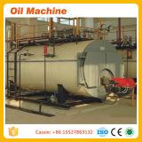 종려 커널 석유 생산 프로세스 야자유 선반 기계장치와 야자유 추출 플랜트