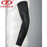 Alívio da dor para o esteio do cotovelo de tênis com almofada de compressão