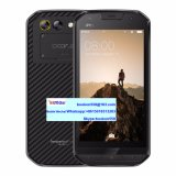 Doogee S30 Celular resistente al agua IP68, el polvo, golpes 5580mAh Smart Phone