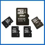OEM 2GB 4GB 8GB 16GB 32GB 64GB 512GB TF van de Micro- van het CF de Aandrijving van de Flits Kaart USB van het Geheugen BR voor iPhone Smartphone Sumsang VideoMP3
