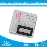 Lettore di schede unico di Em 125kHz RFID di prossimità impermeabile con RS232