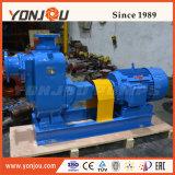 Pompa di olio elettrica di Yonjou Zx
